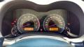 120_90_toyota-corolla-sedan-2-0-dual-vvt-i-xei-aut-flex-12-12-32-5