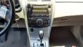 120_90_toyota-corolla-sedan-2-0-dual-vvt-i-xei-aut-flex-12-12-32-6