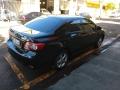 120_90_toyota-corolla-sedan-2-0-dual-vvt-i-xei-aut-flex-13-13-41-4