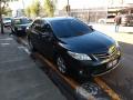 120_90_toyota-corolla-sedan-2-0-dual-vvt-i-xei-aut-flex-13-13-41-5