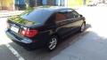 120_90_toyota-corolla-sedan-xei-1-8-16v-aut-05-05-93-2