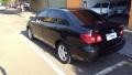 120_90_toyota-corolla-sedan-xei-1-8-16v-aut-05-05-93-3