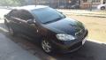 120_90_toyota-corolla-sedan-xei-1-8-16v-aut-05-05-93-6