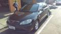 120_90_toyota-corolla-sedan-xei-1-8-16v-aut-05-05-93-7