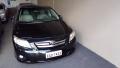 120_90_toyota-corolla-sedan-xei-1-8-16v-flex-aut-09-09-116-5