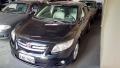 120_90_toyota-corolla-sedan-xei-1-8-16v-flex-aut-09-09-116-6
