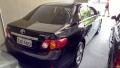 120_90_toyota-corolla-sedan-xei-1-8-16v-flex-aut-09-09-116-7
