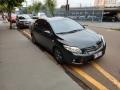 120_90_toyota-corolla-sedan-xli-1-8-16v-flex-aut-08-09-17-13
