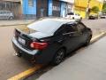 120_90_toyota-corolla-sedan-xli-1-8-16v-flex-aut-08-09-17-14
