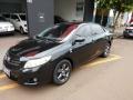 120_90_toyota-corolla-sedan-xli-1-8-16v-flex-aut-08-09-17-16