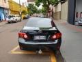 120_90_toyota-corolla-sedan-xli-1-8-16v-flex-aut-08-09-17-17