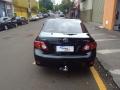 120_90_toyota-corolla-sedan-xli-1-8-16v-flex-aut-08-09-17-2