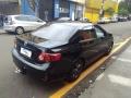 120_90_toyota-corolla-sedan-xli-1-8-16v-flex-aut-08-09-17-3