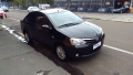 120_90_toyota-etios-sedan-etios-xls-1-5-flex-13-13-24-2