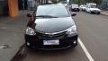 120_90_toyota-etios-sedan-etios-xls-1-5-flex-13-13-24-3