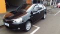 120_90_toyota-etios-sedan-etios-xls-1-5-flex-13-13-24-5