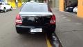 120_90_toyota-etios-sedan-etios-xls-1-5-flex-13-13-24-6