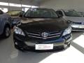 120_90_toyota-corolla-sedan-2-0-dual-vvt-i-xei-aut-flex-12-13-101-1