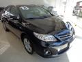 120_90_toyota-corolla-sedan-2-0-dual-vvt-i-xei-aut-flex-12-13-101-2