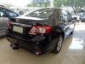 120_90_toyota-corolla-sedan-2-0-dual-vvt-i-xei-aut-flex-12-13-101-3