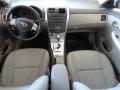 120_90_toyota-corolla-sedan-2-0-dual-vvt-i-xei-aut-flex-12-13-101-4