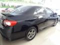 120_90_toyota-corolla-sedan-2-0-dual-vvt-i-xrs-aut-flex-12-13-16-3
