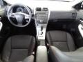 120_90_toyota-corolla-sedan-2-0-dual-vvt-i-xrs-aut-flex-12-13-16-4
