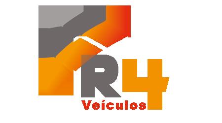 R4 Veiculos