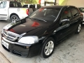 120_90_chevrolet-astra-hatch-advantage-2-0-flex-07-08-56-2