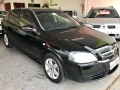 120_90_chevrolet-astra-hatch-advantage-2-0-flex-07-08-56-3