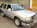 120_90_chevrolet-blazer-advantage-4x2-2-4-05-06-4-3