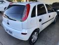 120_90_chevrolet-corsa-hatch-1-8-8v-02-03-6-4