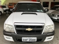 120_90_chevrolet-s10-cabine-dupla-colina-4x2-2-8-turbo-electronic-cab-dupla-07-07-1
