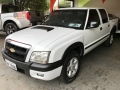 120_90_chevrolet-s10-cabine-dupla-colina-4x2-2-8-turbo-electronic-cab-dupla-07-07-2
