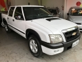 120_90_chevrolet-s10-cabine-dupla-colina-4x2-2-8-turbo-electronic-cab-dupla-07-07-3