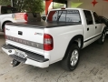 120_90_chevrolet-s10-cabine-dupla-colina-4x2-2-8-turbo-electronic-cab-dupla-07-07-4
