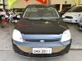 120_90_ford-fiesta-sedan-1-6-flex-07-07-6-1