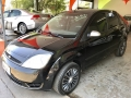 120_90_ford-fiesta-sedan-1-6-flex-07-07-6-2