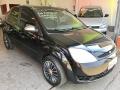 120_90_ford-fiesta-sedan-1-6-flex-07-07-6-3