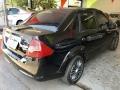 120_90_ford-fiesta-sedan-1-6-flex-07-07-6-4
