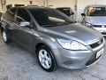 120_90_ford-focus-hatch-hatch-glx-1-6-16v-flex-10-11-50-3