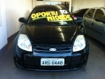 Ford Ka Hatch 1.0 (flex) - 10/10 - 17.500