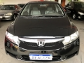 120_90_honda-civic-new-lxs-1-8-16v-aut-flex-09-09-107-1