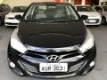 120_90_hyundai-hb20s-1-6-premium-aut-13-14-1