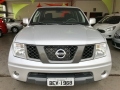 120_90_nissan-frontier-xe-4x2-2-5-16v-cab-dupla-11-12-21-1