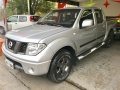 120_90_nissan-frontier-xe-4x2-2-5-16v-cab-dupla-11-12-21-2