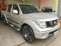 120_90_nissan-frontier-xe-4x2-2-5-16v-cab-dupla-11-12-21-3