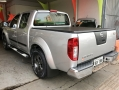 120_90_nissan-frontier-xe-4x2-2-5-16v-cab-dupla-11-12-21-4
