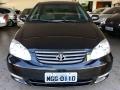 120_90_toyota-corolla-sedan-xei-1-8-16v-aut-02-03-47-1