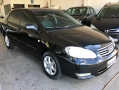 120_90_toyota-corolla-sedan-xei-1-8-16v-aut-02-03-47-3